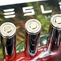 (Patent) Tesla's New Battery Cell Patent 'Way More Important Than It Sounds' says Elon Musk