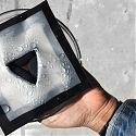 (Video) IAAC's Water-Driven Breathing Skin Material Further Advances Technology in Architecture