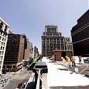 New York City's Brilliant Heat-Fighting Plan - NYC CoolRoofs