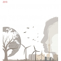 (PDF) UBS - Global Family Offices' Investment Report 2018