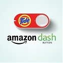 Amazon's Dash Buttons Hint at a Future of Interface-Free Shopping