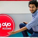 How This 24-Year-Old College Dropout Built a $5 Billion Business in Just 5 Years - Oyo