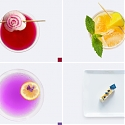 Luxury Tea Brand Launches A PANTONE-Inspired Collection Of Soothing Flavors
