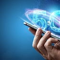 Will Trade Tensions Delay 5G Deployment ?