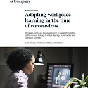 (PDF) Mckinsey - Adapting Workplace Learning in the Time of Coronavirus