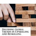(PDF) BCG - Decoding Global Trends in Upskilling and Reskilling