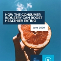 (PDF) BCG - How the Consumer Industry Can Boost Healthier Eating