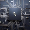 Baidu Unveils Kunlun AI Chip for Edge and Cloud Computing