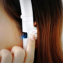 The Future is Ear - The Emotion Headphones