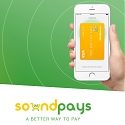 (Video) SoundPays - Could Payment Via Sound Waves Rival NFC ?