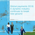 (PDF) Mckinsey - Global Payments 2018 : Expansive Growth, Targeted Opportunities