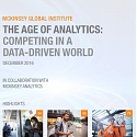 (PDF) Mckinsey - The Age of Analytics : Competing in a Data-Driven World