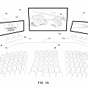 (Patent) Sony Files Patent for PSVR eSports Tournament Spectator Tech