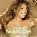 The Mariah Carey Business Model
