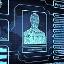 Consumers Willing to Share Personal Data for Deals, Better Customer Service