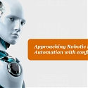 (PDF) PwC - Approaching Robotic Process Automation with Confidence