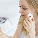 Smart Devices Track Skin Health and Monitor Signs of Aging