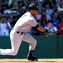 (Video) Derek Jeter's Players Tribune Raises $9.5 Million Led By NEA
