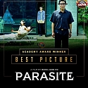 The 'Best Picture' Rarely Is a Box Office Hit - Parasite