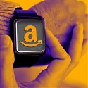 (Patent) Amazon Is Working on a Device That Can Read Human Emotions