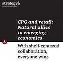 (PDF) PwC - CPG and Retail : Natural Allies in Emerging Economies