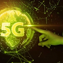 Benchmarking the Global 5G User Experience