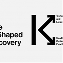 New Normal 2.0 : Tech and the K-shaped Recovery