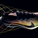 Flyprint, Nike's Next-Gen Running Shoe, Is Just Plastic
