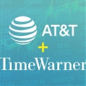 (M&A) What's at Stake in the Proposed AT&T - Time Warner Merger