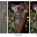(PDF) Nvidia Uses AI to Clean Up Messy Photos - Noise2Noise