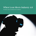 (PDF) BCG - When Lean Meets Industry 4.0