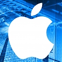 Apple - Predictably Profitable, Unpredictably Valuable