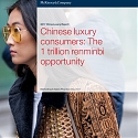 (PDF) Mckinsey - Chinese Luxury Consumers : More Global, More Demanding, Still Spending