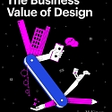(PDF) Mckinsey - The Business Value of Design