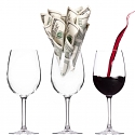 Investors Booze It Up : 100+ Deals To Vineyards, Brewers, And Distillers
