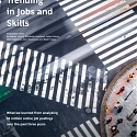 (PDF) BCG - What's Trending in Jobs and Skills