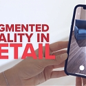 (Video) Augmented Reality in Retail : Virtual Try Before You Buy