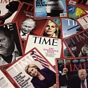 (M&A) Co-Founder of Salesforce buys Time magazine for $190 million