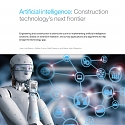 (PDF) Mckinsey - Artificial Intelligence : Construction Technology's Next Frontier