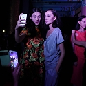Beauty Obsession Drives China Selfie App's $3 Billion Valuation