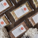 The Farmer's Dog, A Customized Pet Food Subscription Service, Scoops Up $8.1M
