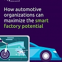 (PDF) Capgemini - How Automotive Organizations Can Maximize The Smart Factory Potential