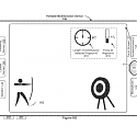 (Patent) Apple Patents Much More Powerful iPhone's Home Button