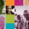 (PDF) Mckinsey - Delivering Through Diversity