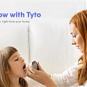(Video) Tyto Care Raises $50M to Grow Its Telehealth Examination and Diagnostic Platform