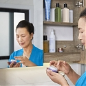 Opportunities in Personal Care Categories with
