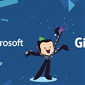 (M&A) Microsoft Has Acquired GitHub for $7.5B in Stock