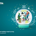 (PDF) Deloitte - 2020 Deloitte Holiday Retail Survey : Reimagining Traditions