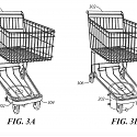 (Patent) Walmart is Patenting Technology That Could Have Terrifying Implications for Workers