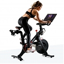 Peloton is Now a Unicorn Because of the Spinning Class Craze